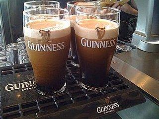 Do You Like Guinness?
